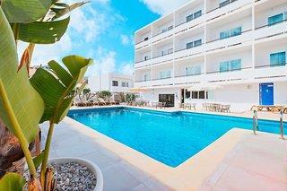 azuLine Mediterraneo - Ibiza