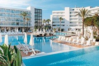 Aluasoul Ibiza - Ibiza