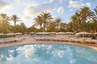 Club Bahamas Ibiza Hotel - Ibiza