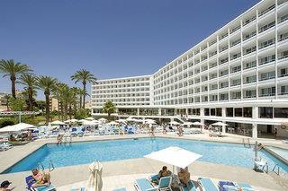 Playasol The New Algarb - Ibiza