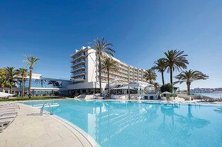 Torre Del Mar - Ibiza