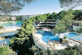 Artiem Audax Spa & Wellness - Menorca