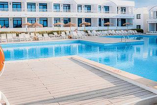Beach Club Son Parc - Menorca