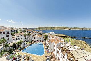 Tramontana Park - Menorca