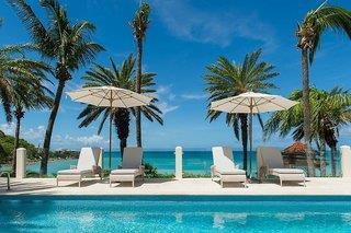 Blue Waters Antigua - Antigua & Barbuda