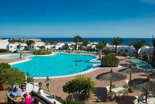 Costa Sal - Lanzarote