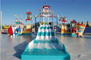 Puerto Carmen - Lanzarote