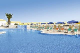 Club Caleta Dorada - Fuerteventura