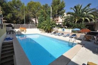 Don Carlos Hostel - Mallorca