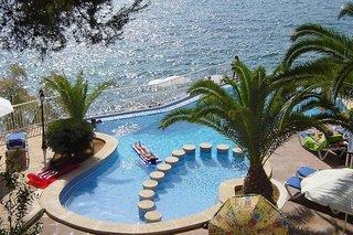 Roc Illetas Hotel & Appartement - Mallorca