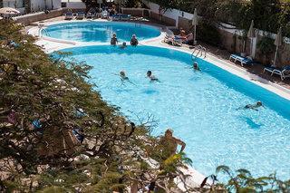 Bull Hotel Escorial & Spa
