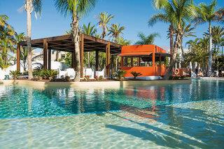 SENTIDO Gran Canaria Princess - Erwachsenenhotel ab 16 Jahren - Gran Canaria