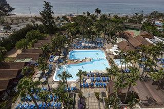 Bull Hotel Costa Canaria - Erwachsenenhotel - Gran Canaria