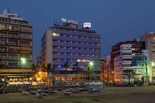 NH Imperial Playa - Gran Canaria