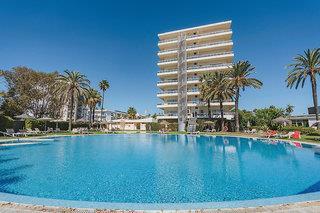 Atalaya Park Golf Hotel & Resort - Costa del Sol & Costa Tropical