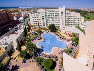 Fenix Beach Appartements - Golf von Almeria
