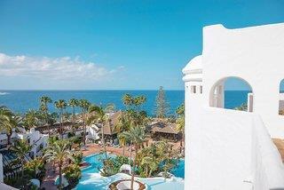 PURAVIDA Resort Jardin Tropical - Teneriffa