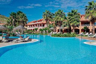 Hotelfoto Pestana Porto Santo Beach Resort &amp; Spa