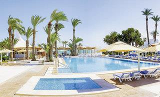 Tunesien - Insel Djerba