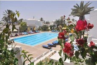 Bravo Haroun - Tunesien - Insel Djerba