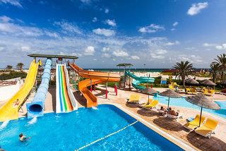 TUI MAGIC LIFE Penelope Beach - Tunesien - Insel Djerba