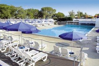 Porto Giardino Resort - Apulien