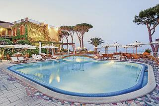 San Montano Resort & Spa - Ischia