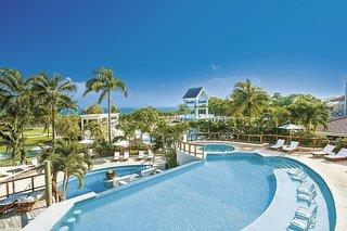 Hotelfoto Sandals Grande Ocho Rios Resort & Golf Club