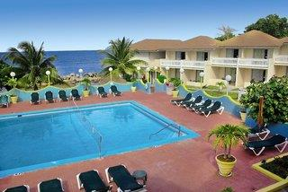 Club Ambiance - Erwachsenenhotel ab 18 Jahren - Jamaika