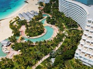 Grand Lucayan - Bahamas