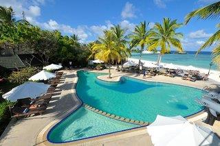 Hotelfoto Paradise Island Resort & Spa / The Haven Maldives