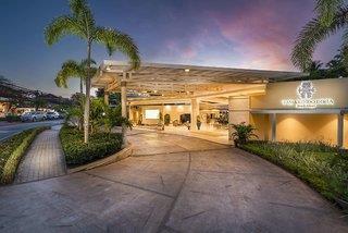 Tamarindo Diria Beach Resort - Costa Rica