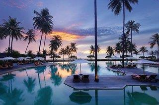 Evason Hua Hin Resort & Hideaway Spa