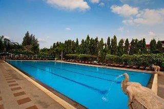 Pinnacle Resort Jomtien