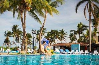 Brisas Santa Lucia - Kuba - Santa Clara / Cienfuegos / S. Spiritus / Camagüey