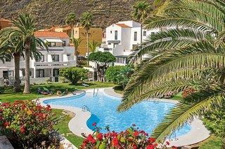 Spanien La Palma
