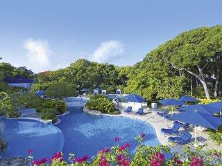 Hotelfoto Sandy Lane