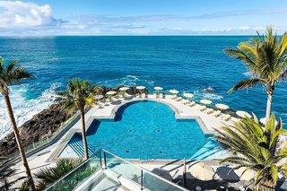 Sol La Palma Hotel & Appartments - La Palma