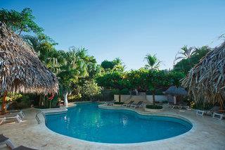 El Jardin Del Eden - Costa Rica