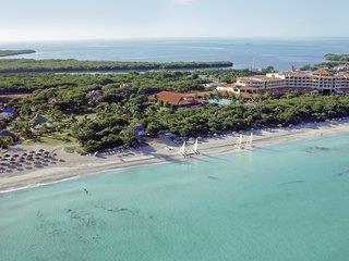 Islazul Oasis - Kuba - Havanna / Varadero / Mayabeque / Artemisa / P. del Rio