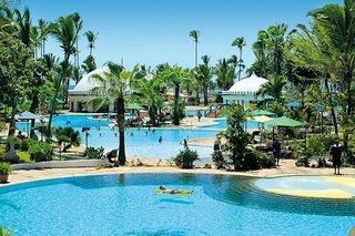 Southern Palms Beach Resort - Kenia - Südküste