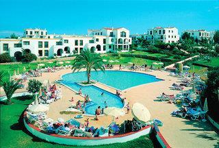 Aldeamento Alfagar - Faro & Algarve