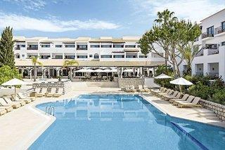 Pine Cliffs Hotel, a Luxury Collection Resort - Faro & Algarve