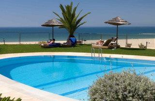 Oriental - Faro & Algarve