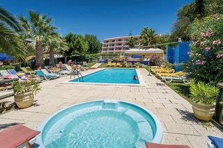 Monica Isabel Beach Club - Faro & Algarve