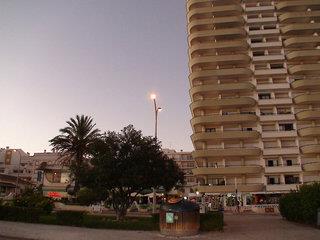 Guadiana - Faro & Algarve