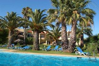 Turoasis - Faro & Algarve