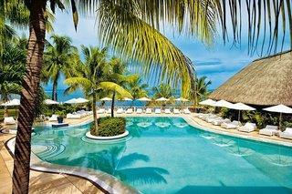 Maritim Resort & Spa Mauritius - Mauritius
