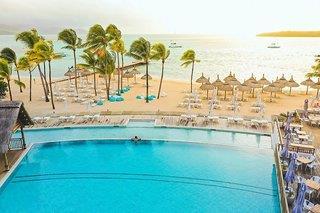 Preskil Beach Resort - Mauritius