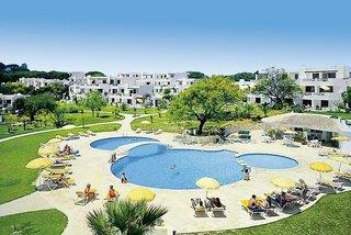 Balaia Golf Village - Faro & Algarve